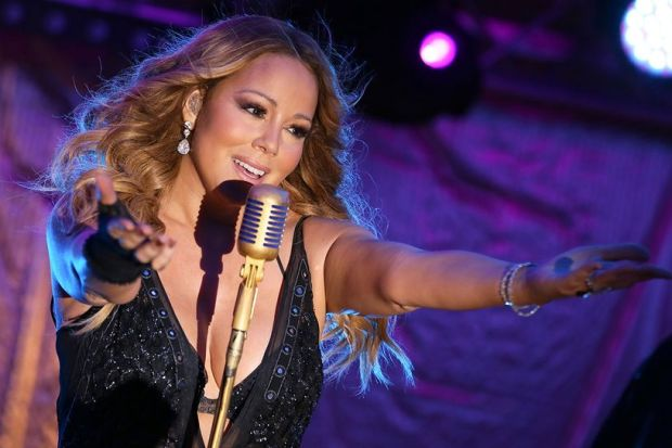 mariah-carey-karaoke-column